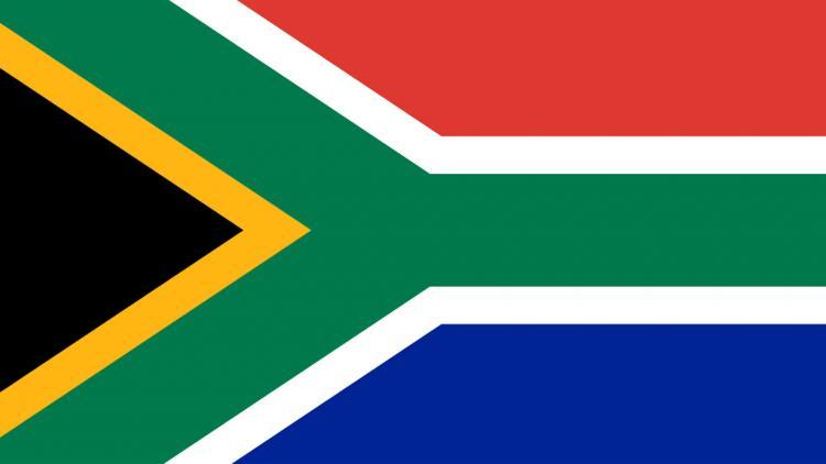 Nueva misión comercial a Sudáfrica, con foco en la producción de alimentos