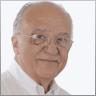 Norman Nestor Fernandez